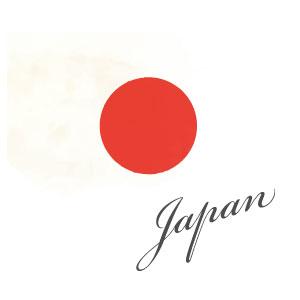 日本国旗マーク